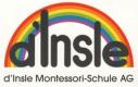 Montessori-Lehrkraft Kindergarten