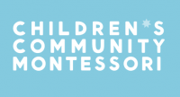 Montessori Lehrperson 3-6 (Kinderhaus)